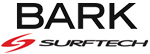 bark surftech sup