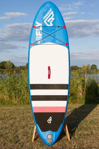 Fanatic - Fly Air 9'0''