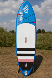 Fanatic - Fly Air 9'8''