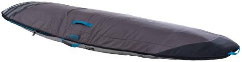 Ion Core Sup Board Bag
