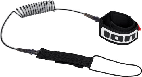 Ion - SUP Leash coiled 10'