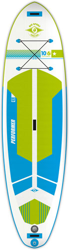 BIC - Air SUP Performer 10'6'' x 33''