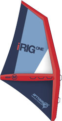 Arrows Inflatable Technology - iRIG ONE M