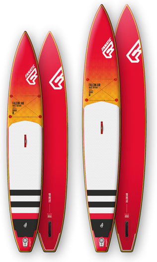 Fanatic - Falcon Air 14'0'' x 26,5''