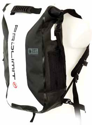 Pro Limit - Prolimit SUP Dry Backpack