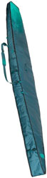 Ion - SUP TEC Boardbag race 14'0x26,5''